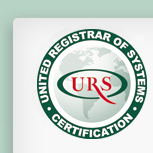 URS Certification South Africa